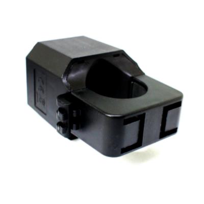 200A current sensor ESCLV-25-200A