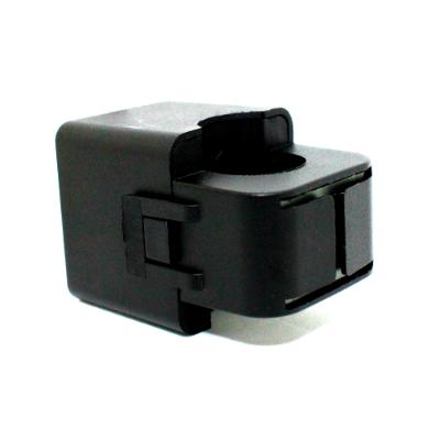 100A current sensor ESCLV-16-100A